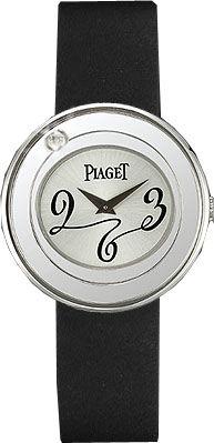 Piaget Possession G0A30083