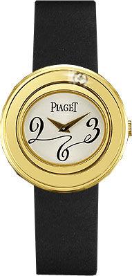 Piaget Possession G0A30109