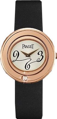 Piaget Possession G0A31091