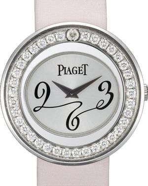 G0A30107 Piaget Possession