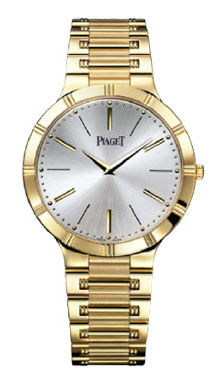 G0A31158 Piaget Dancer