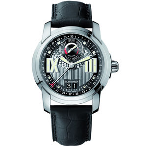 8837-1134-53B Blancpain L-evolution