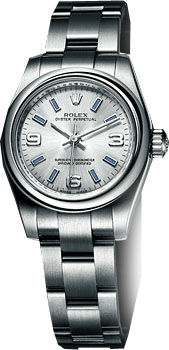 M176200-0008 Rolex Oyster Perpetual