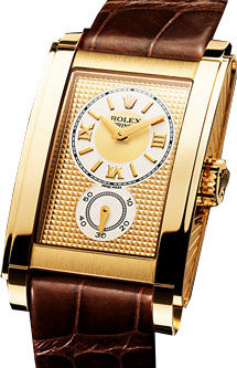 Rolex Cellini 54408