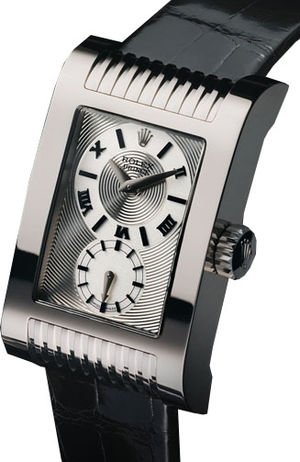 Rolex Cellini 54419