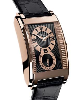 Rolex Cellini 54425