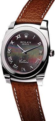 5330/9 Rolex Cellini