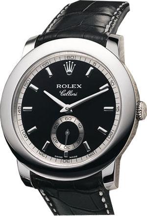 5241/6 Rolex Cellini