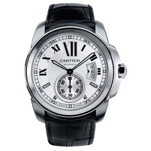 W7100013 Cartier Calibre de Cartier
