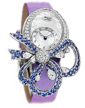 GJE20BB20.8924D01 Breguet High Jewellery watches