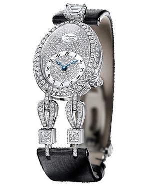 GJE23BB20.8924D01 Breguet High Jewellery watches