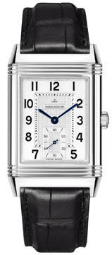 Jaeger LeCoultre Reverso Classic 3738420