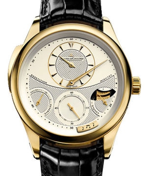 5011410 Jaeger LeCoultre Master Grande Tradition