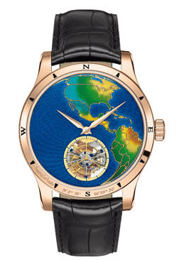 1652423 Jaeger LeCoultre Master Control