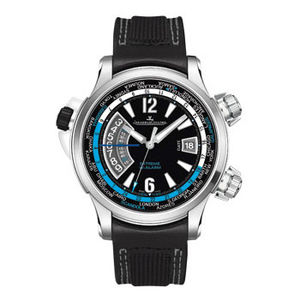 177847T Jaeger LeCoultre Master Extreme