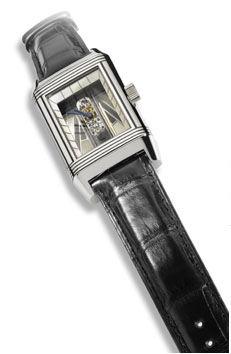 Jaeger LeCoultre Haute Joaillerie 3003430