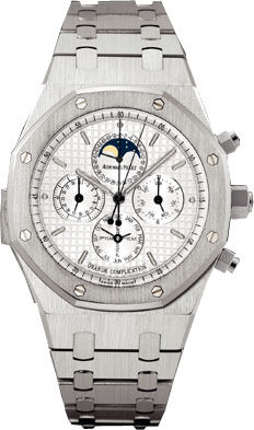 Audemars Piguet Royal Oak 25865BC.OO.1105BC.04