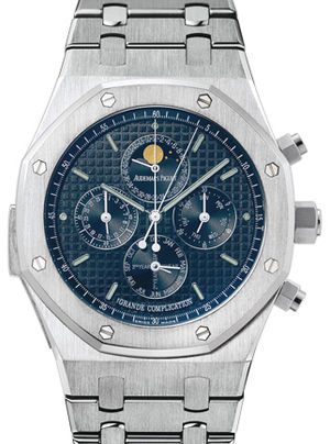 Audemars Piguet Royal Oak 25865BC.OO.1105BC.01
