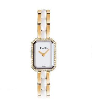 Chanel Premiere H2435