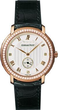 Audemars Piguet Jules Audemars (Ladies) 15103OR.ZZ.A001CR.01