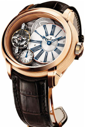 Audemars Piguet Millenary 26091OR.OO.D803CR.01