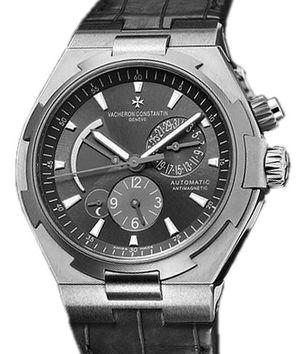 Vacheron Constantin Overseas 47450/000W-9511