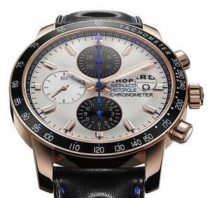 Chopard Grand Prix De Monaco Historique 161275-5003