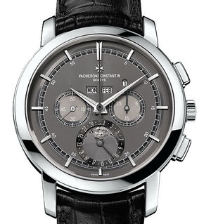 47292/000P-9510 Vacheron Constantin Traditionnelle