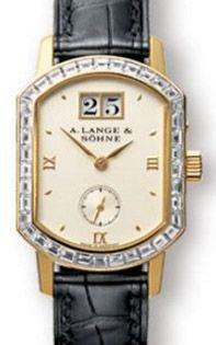 801.022 A. Lange & Söhne Arkade