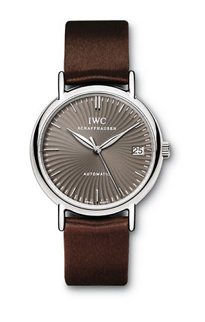 IWC Portofino Collection iw3564-01