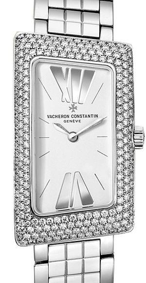 Vacheron Constantin 1972 25515/U01G-9233
