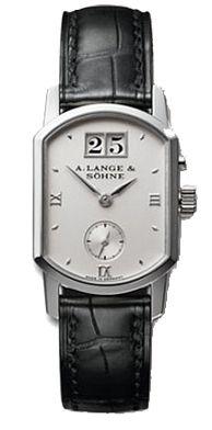 103.025 A. Lange & Söhne Arkade