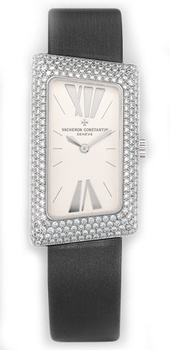 Vacheron Constantin 1972 25515/000G-9233