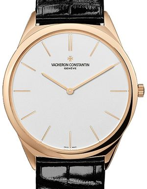Vacheron Constantin Historiques 33155/000R-9588