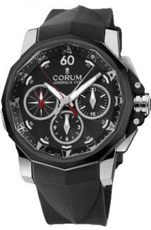 Corum Admirals Cup Challenge 44 986.581.98/F371 AN52