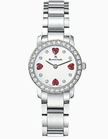 Blancpain Ladybird 0062-1997-75