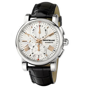 105856 Montblanc Star Collection