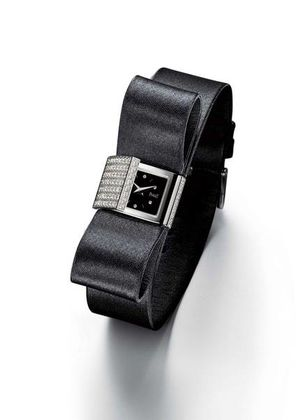 Piaget Creative Collection G0A33171