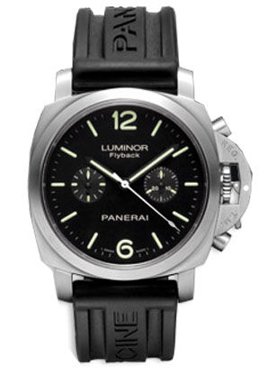 Officine Panerai Luminor PAM00361