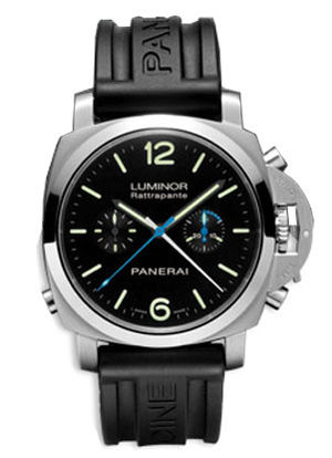 PAM00362 Officine Panerai Luminor