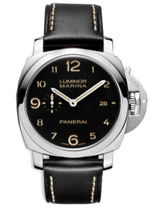 Officine Panerai Luminor PAM00359