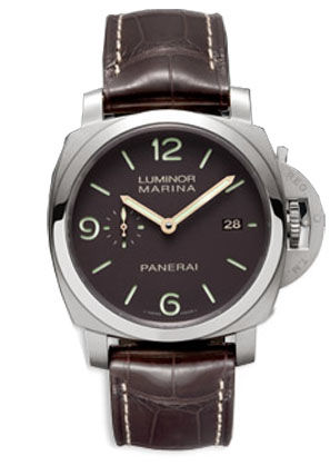 Officine Panerai Luminor PAM00351