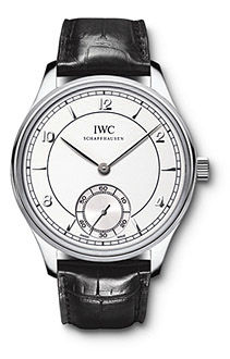 IWC Vintage Collection iw5445-05