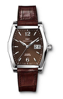 IWC Da Vinci  iw452306