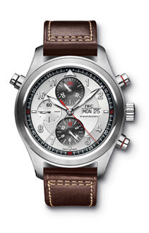 IWC Pilots Watches Spitfire iw371806
