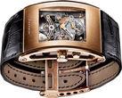 Hysek Haute Horlogerie kilada-hesperos-rose-gold