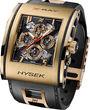 Hysek Haute Horlogerie x-ray-perpetual-calendar