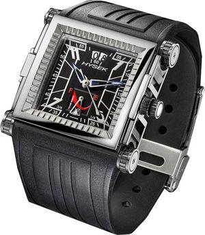 re_bel-power-reserve Hysek Timepieces