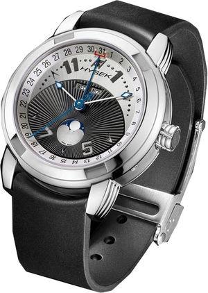 io-moon-phase Hysek Timepieces