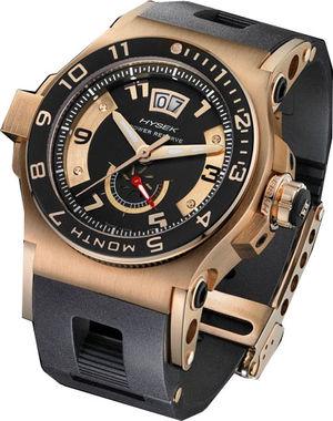 AB4409R01 Hysek Timepieces